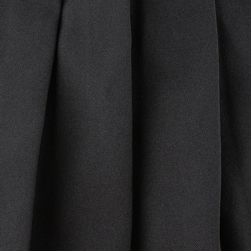 Open Mini Skirt with shorts E-girl Pastel gothic 48