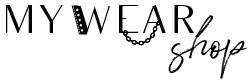 MyWearShop