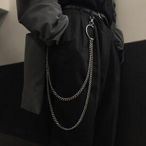 Pants Waist Chain 1