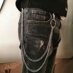 Pants Waist Chain 2