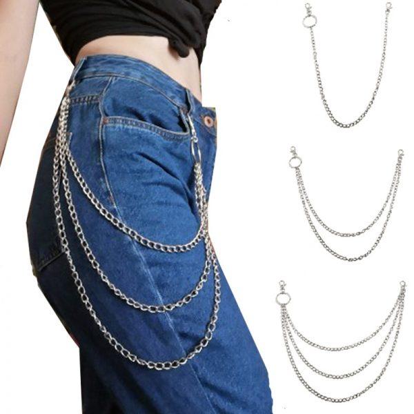 Pants Waist Chain 10