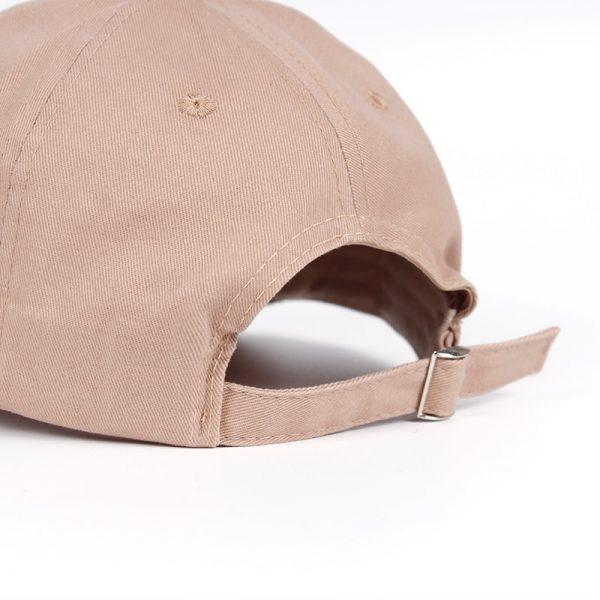 ONE PUNCH-MAN baseball cap 5