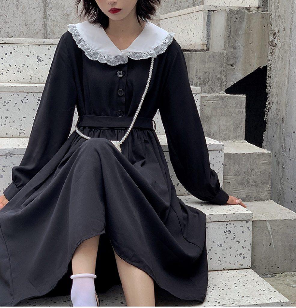 Harajuku clothes