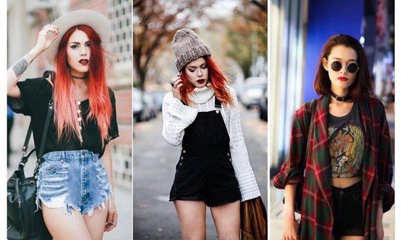 Grunge clothes | Grunge outfits | Soft Grunge clothes | Grunge clothes shop | Grunge style hats