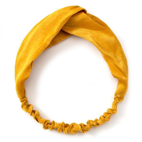 Y2K Aesthetic Women Summer Bohemian Style Headbands 4