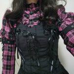 Harajuku Kawaii Lolita style Dress  5