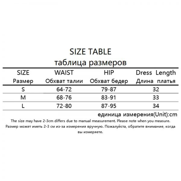 Y2K Denim Mini Pleated Skirt  6