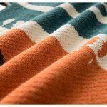 Eboy Egirl Y2K Vintage Cows print Sweaters 15
