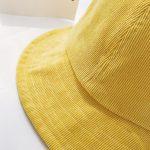 Summer Kawaii Bucket Hat 4