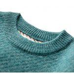 Eboy Egirl Y2K Vintage Cows print Sweaters 13