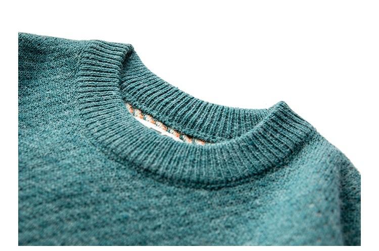 Eboy Egirl Y2K Vintage Cows print Sweaters 49