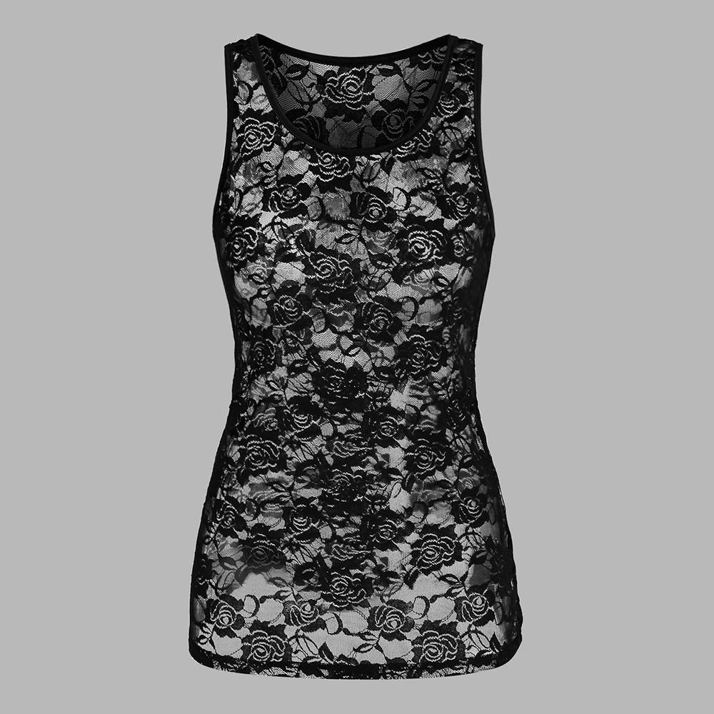 E-girl Gothic Punk Y2K Off Shoulder T-Shirt with Skull print 44