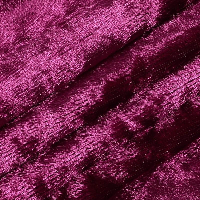 Aesthetic Gothic Egirl Grunge Vintage Velvet Mini Dresses 54