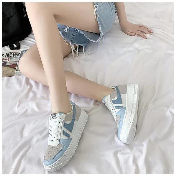 Harajuku Kawaii Y2K Soft Girl Sneakers 47