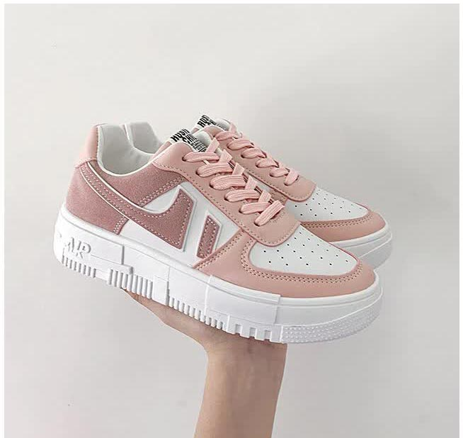 Harajuku Kawaii Y2K Soft Girl Sneakers 51