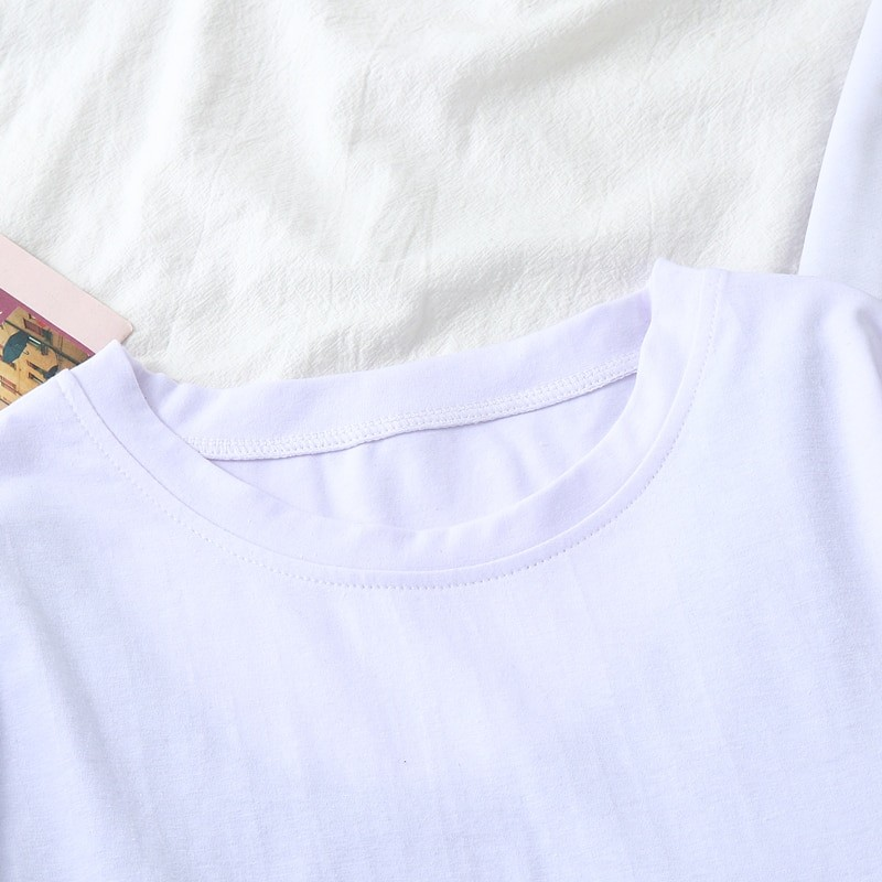 Harajuku E-girl Set Cargo Pants Sweatshirt Tank Top 56